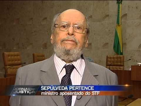 Nomear procurador-geral para o Supremo era praxe durante a ditadura