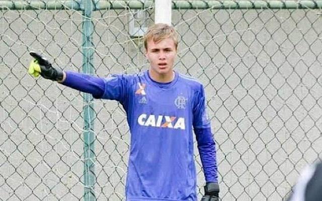 Tudo sobre o Mais Querido; Flamengo revela acordo com família de vítima do incêndio no Ninho
