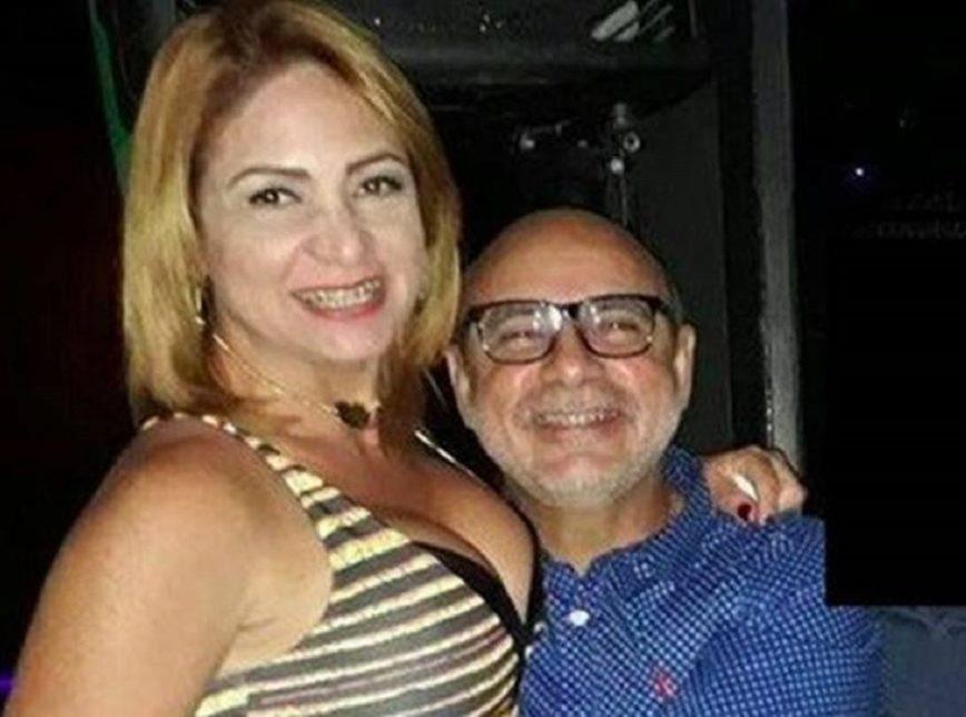 PGR contesta prisão domiciliar de Fabrício Queiroz e Márcia Aguiar
