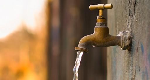 BBC aponta que Paris, Berlim e outras 265 cidades reestatizaram o saneamento nos últimos anos