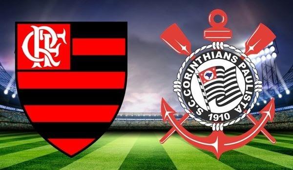 Previsões: Flamengo é favorito no Brasileirão, Corinthians com chance de cair