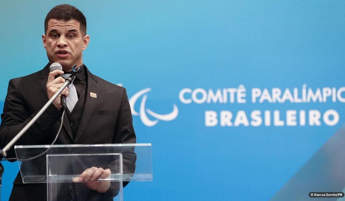 """Covid-19: sem vacina até dezembro, """"não haverá Jogos"""", avalia Conrado"""