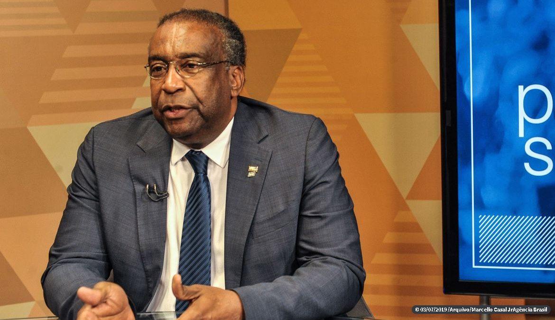 FGV diz que apurará suspeita de plágio do novo ministro da Educação