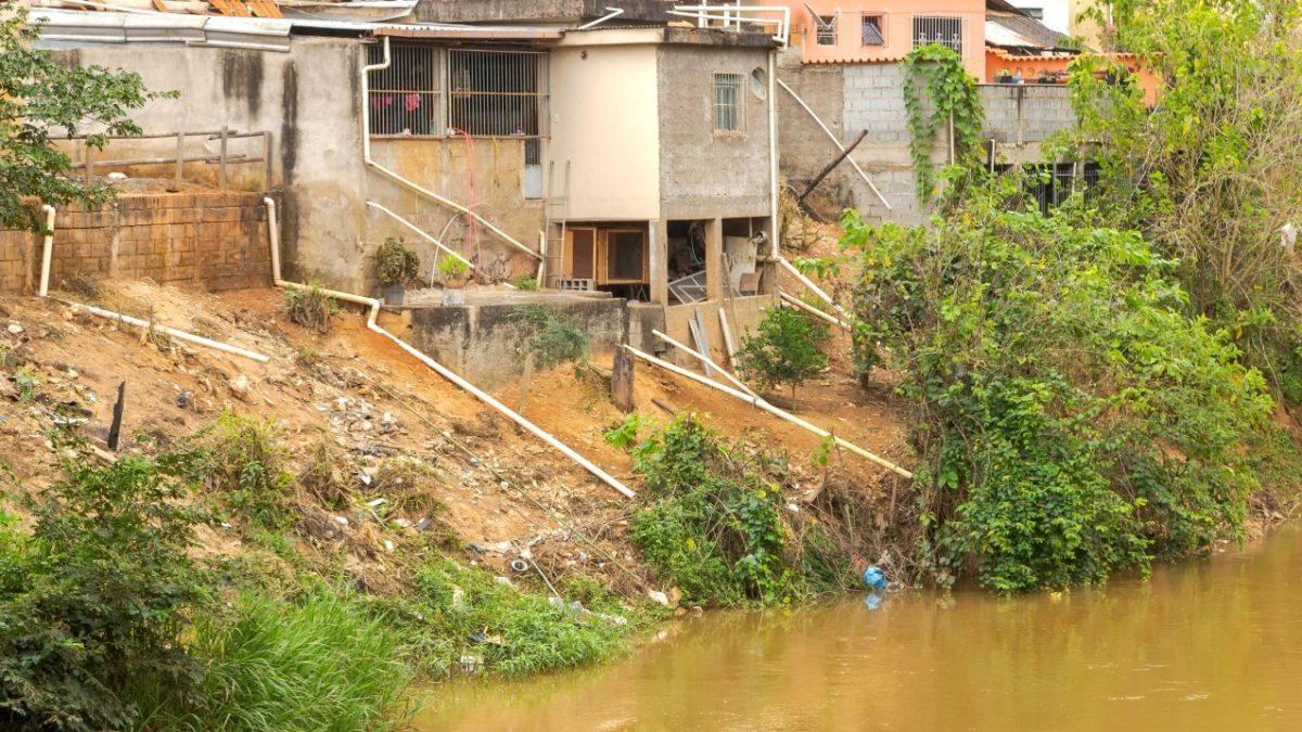 OPINIÃO – Novo marco regulatório do saneamento: mitos e verdades