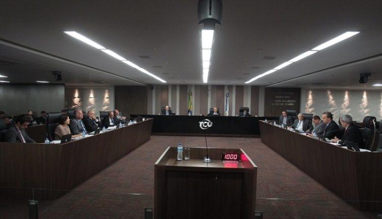 TCU recomenda aprovação de contas de Bolsonaro com ressalvas