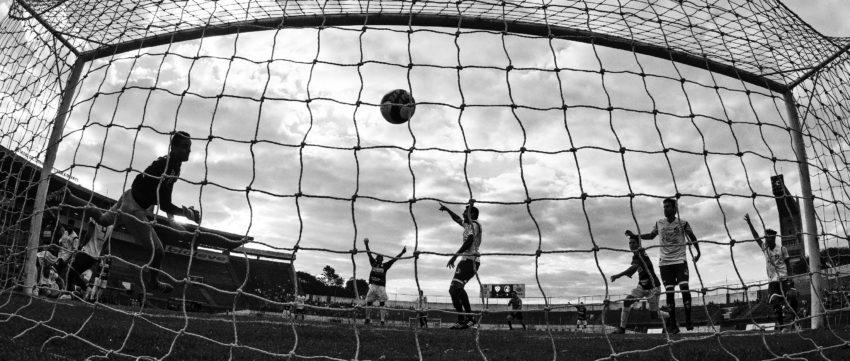 Câmara aprova projeto que suspende dívidas de clubes de futebol na pandemia