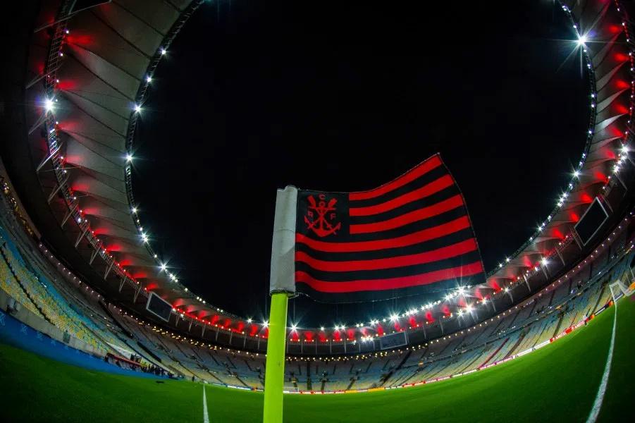 Jurídico do Flamengo explica polêmica envolvendo a Globo
