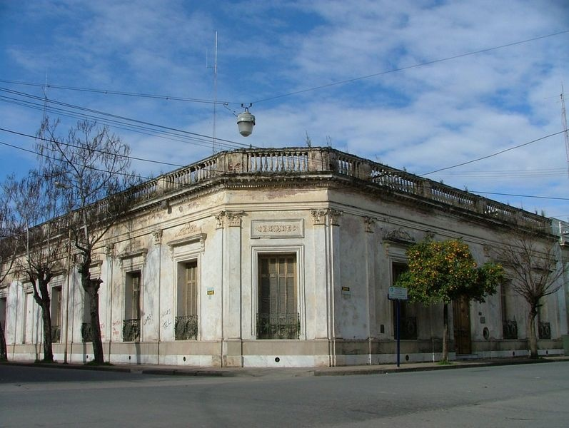 Maya Vena: Casa Ronco enobrece a imagem de nossa cidade!