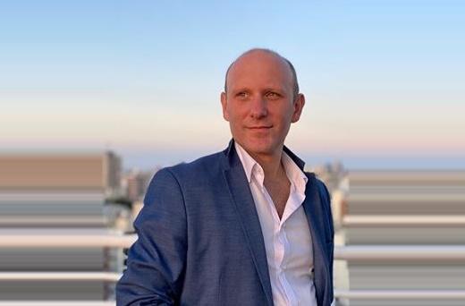 Federico Müller: O governo do presidente da Argentina, Alberto Fernandez, priorizou a saúde da população, sem descuidar da economia