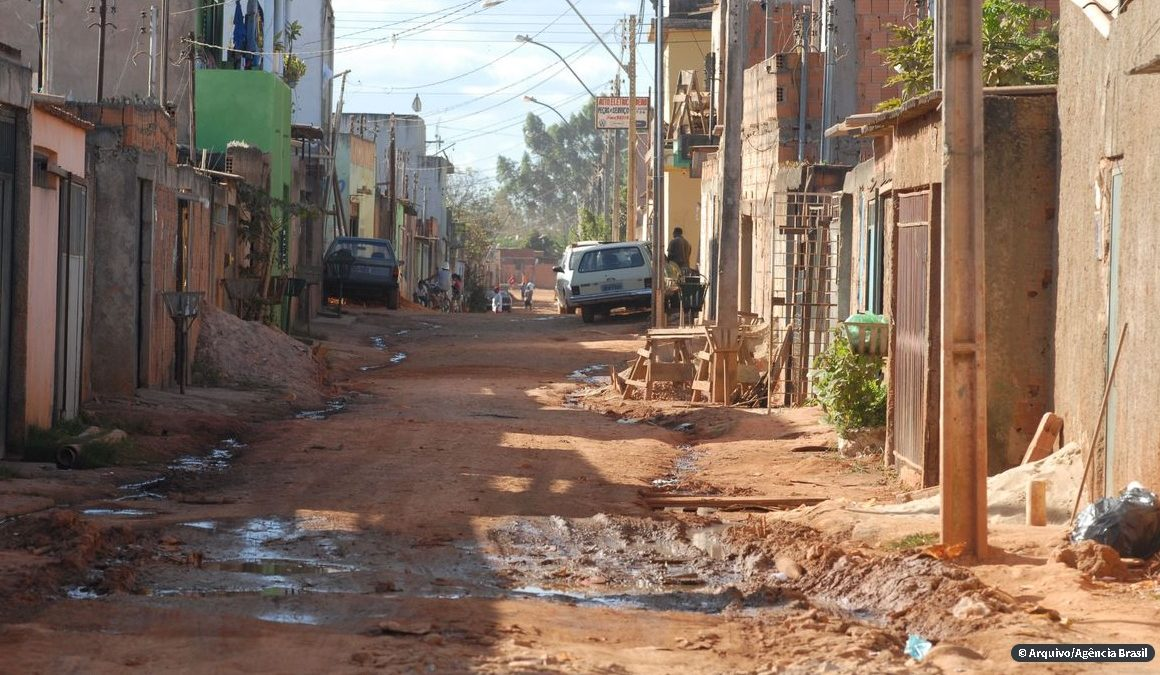 América Latina ficará mais pobre após pandemia, diz presidente do BID