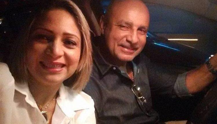 STJ decide que Fabrício Queiroz pode cumprir prisão domiciliar