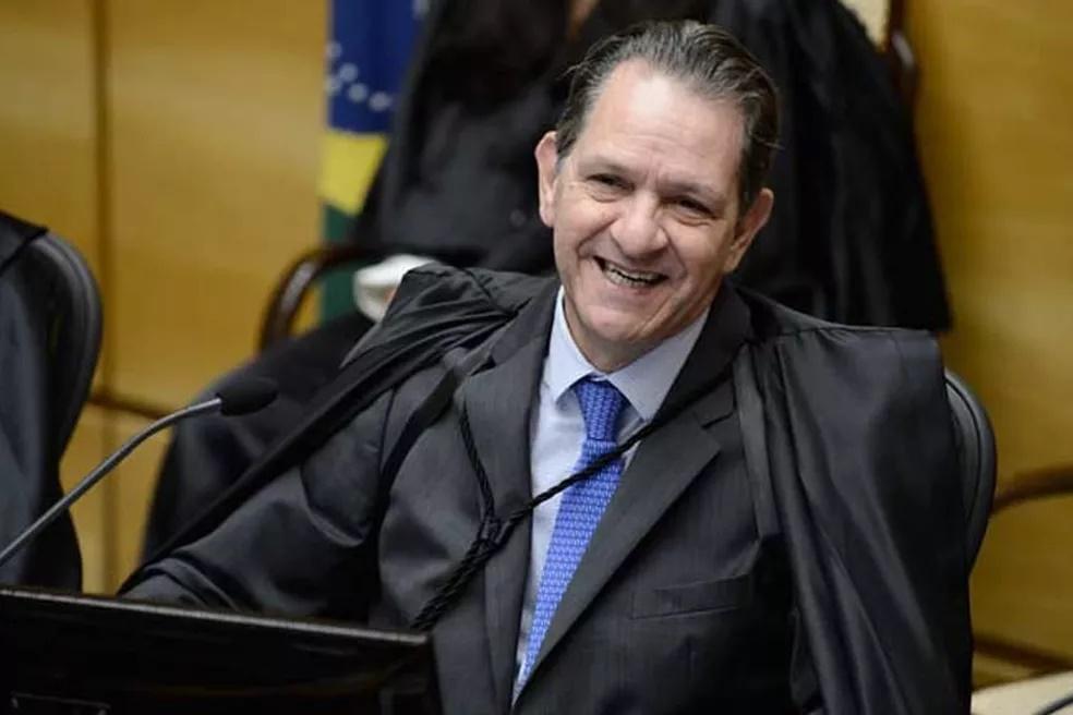 CNJ arquiva reclamação disciplinar contra Noronha por concessão de habeas corpus a Queiroz