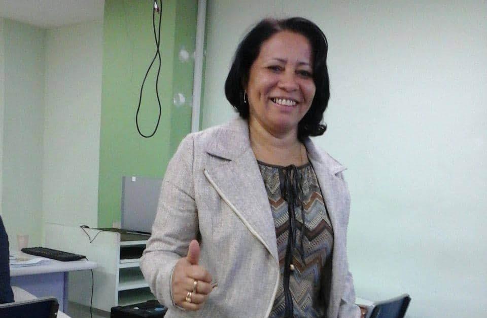 Rosangela Rosa: Para quem vive de cultura já era difícil – agora está impossível!