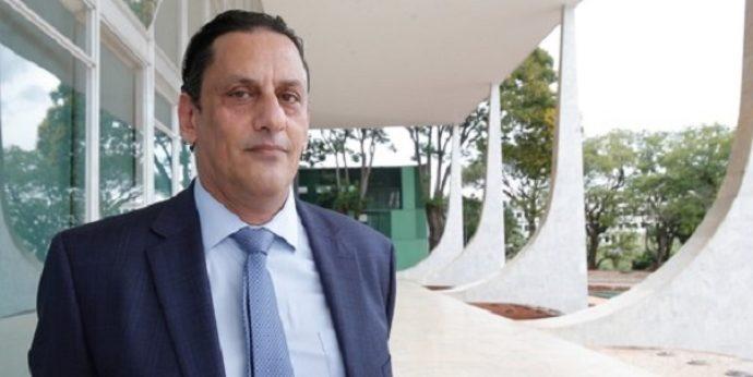 Planalto blinda reuniões e mantém sigilo sobre visitas de Wassef e lobistas a Bolsonaro