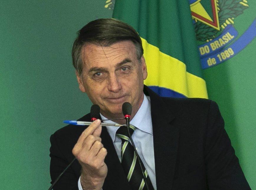 Em dois anos de governo, prefeitos tiveram escassa participação na agenda oficial de Bolsonaro