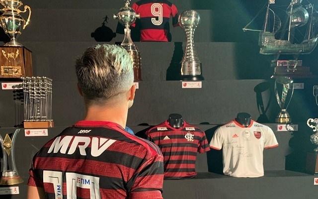 Tudo sobre Flamengo e o provável técnico substituto [VÍDEO]