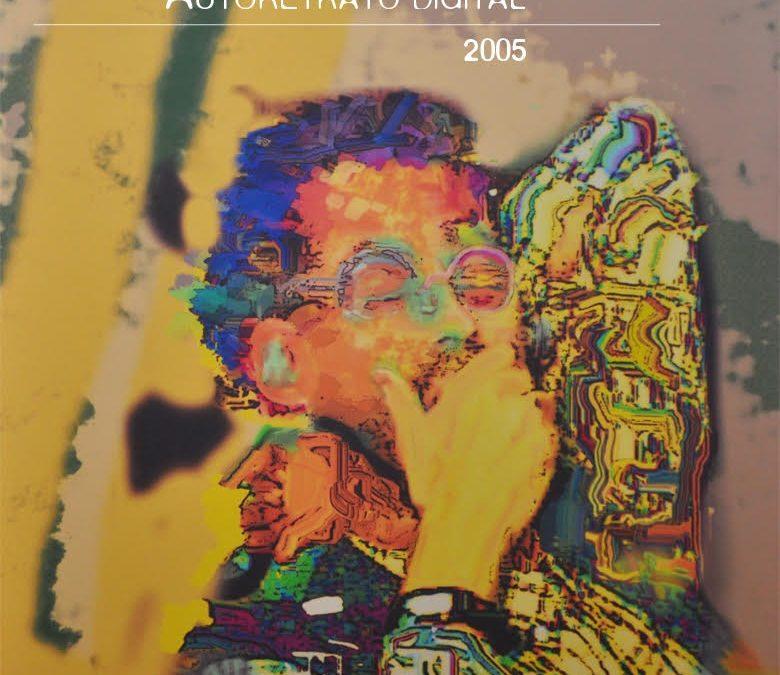 Avelino Neto: O Brasil de Hoje Precisa de um Design Novo