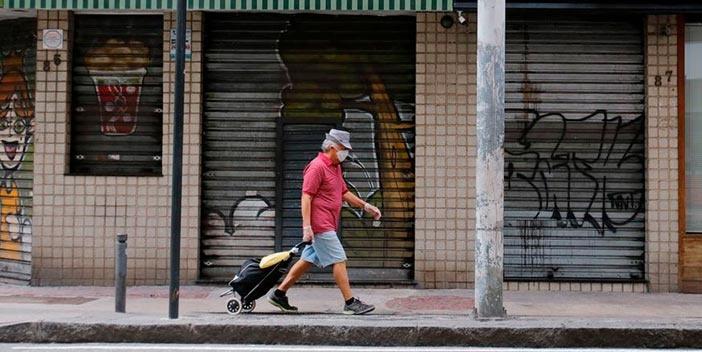 522 mil empresas fecharam as portas de vez após a pandemia, diz IBGE