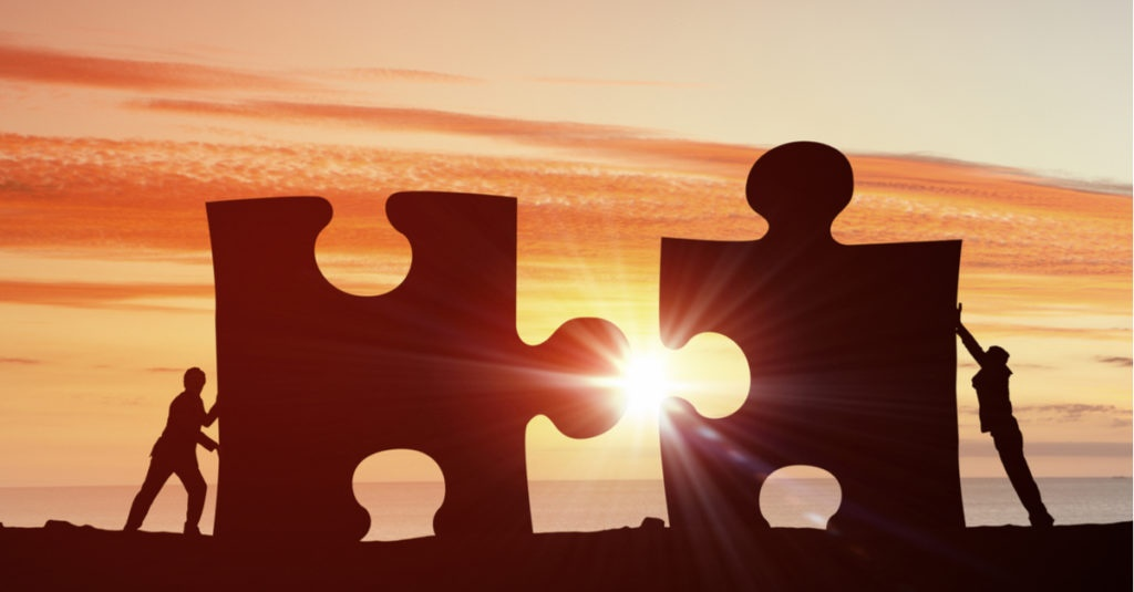 OPINIÃO – Por que o cooperativismo é uma fórmula de equidade