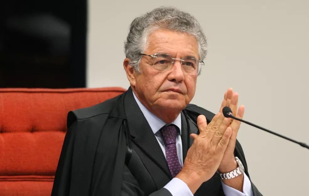 Marco Aurélio adiará depoimento de Bolsonaro sobre interferências na PF