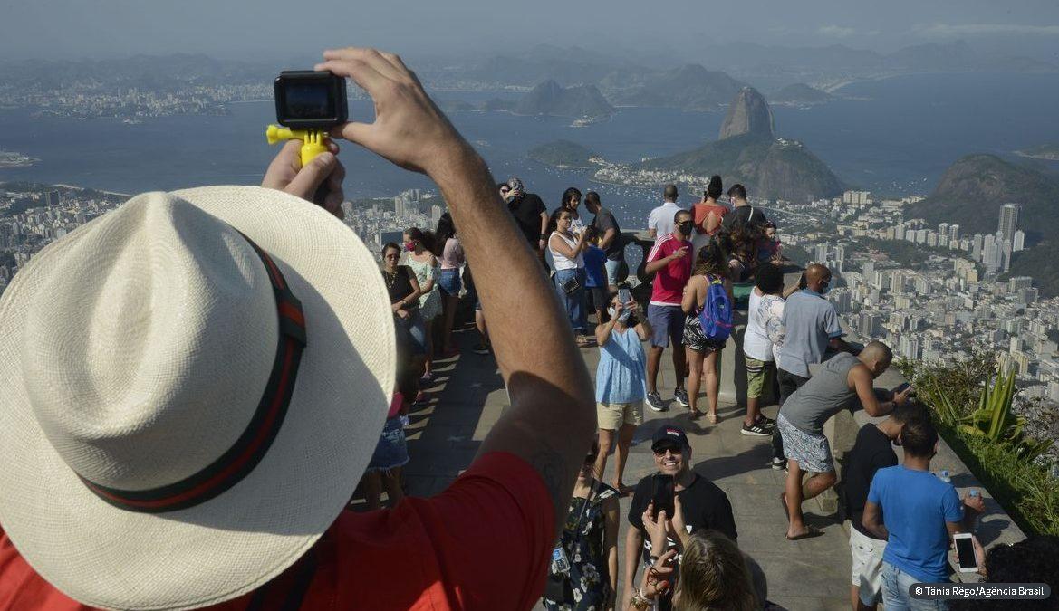 Rio inicia Fase 6A do Plano de Retomada das Atividades
