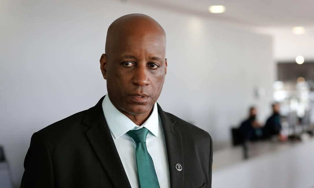 Justiça novamente manda Fundação Palmares excluir publicação que ataca Zumbi