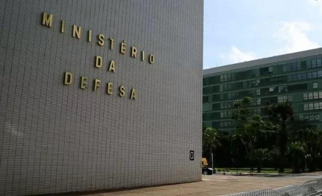 Ministério da Defesa poderá receber R$ 5,8 bilhões a mais do que a Educação em 2021