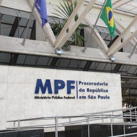 """""""Incompatibilidades insolúveis"""": Procuradores da Lava-Jato em São Paulo pedem demissão coletiva"""