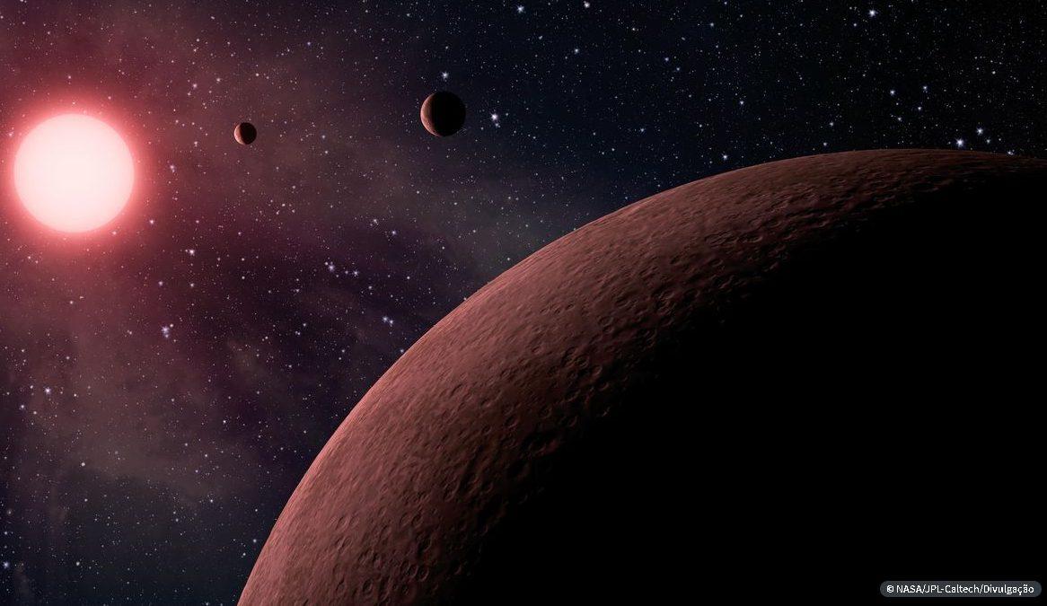 Associação de Planetários fala sobre o Equinócio de Primavera; Estação das flores começou hoje