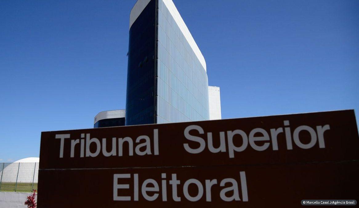 Candidaturas de nove prefeitos eleitos no Rio estão sub judice
