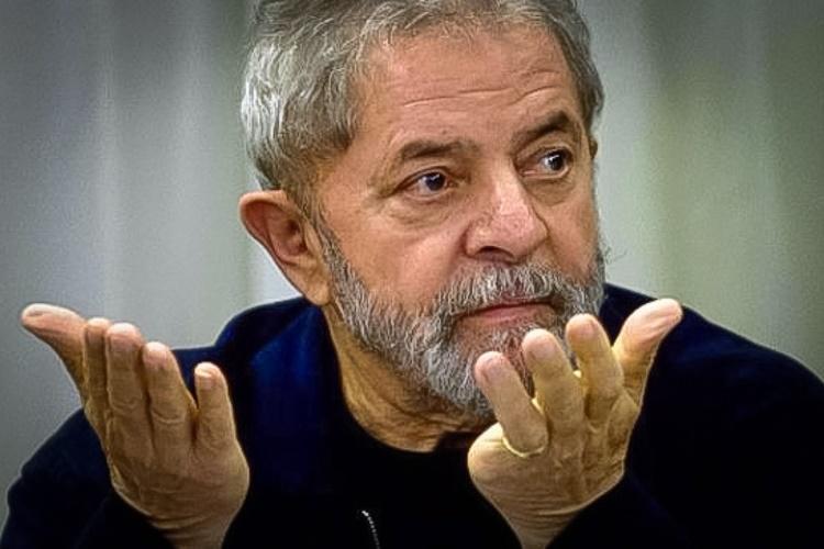 Força-tarefa da Lava Jato denuncia Lula, Palocci e Paulo Okamotto por lavagem de R$ 4 milhões em propinas da Odebrecht