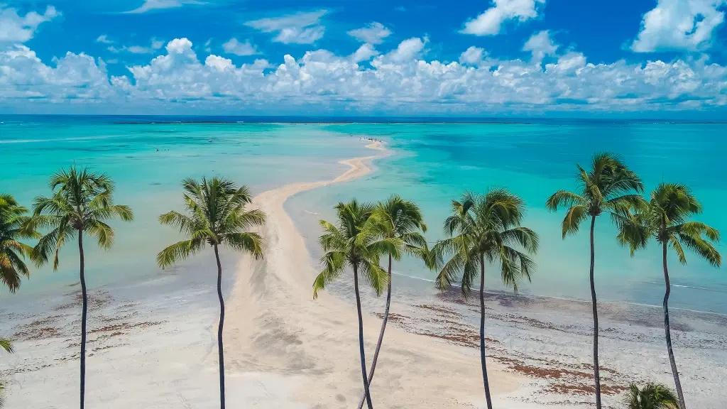 Retomada é avaliada positivamente por profissionais de turismo do Nordeste