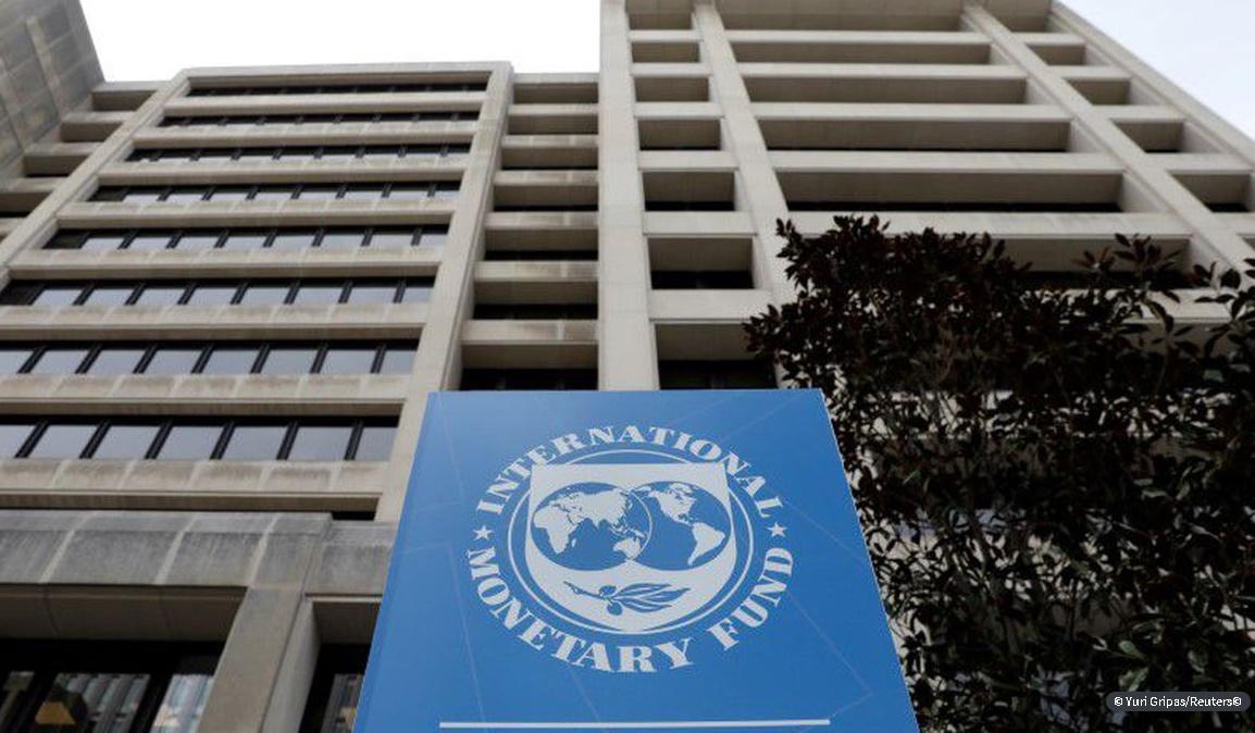 FMI pressiona por mudanças em reestruturações de dívidas soberanas