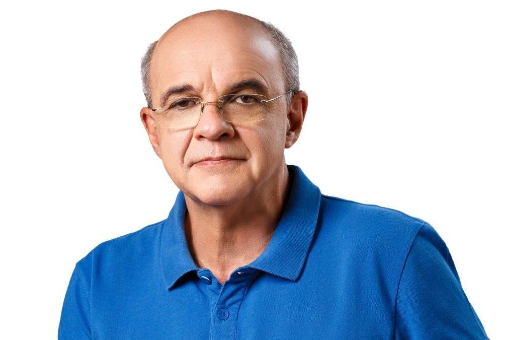 EDUARDO BANDEIRA DE MELLO: Podemos fazer do Rio uma referência mundial em termos de cidade turística e sustentável