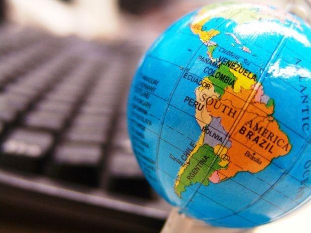 Agentes de viagens consideram 2021 o ano do turismo brasileiro