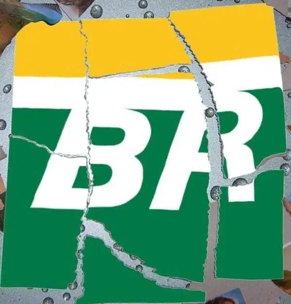 OPINIÃO – O desmanche da Petrobras começou antes de Temer