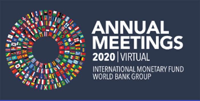 OIT: A economia mundial precisa de um novo motor de recuperação econômica