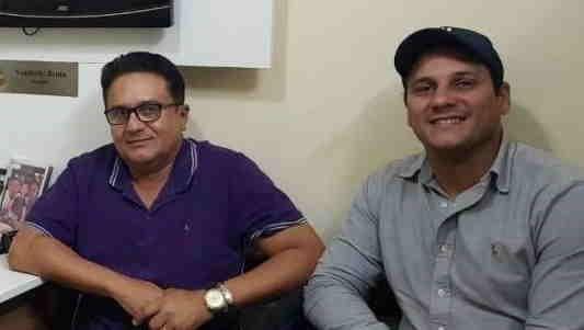 Ministério Público prende ex-deputado por esquema de rachadinha no RJ