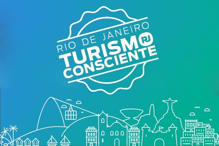 Protocolos asseguram retomada do turismo no Rio de Janeiro