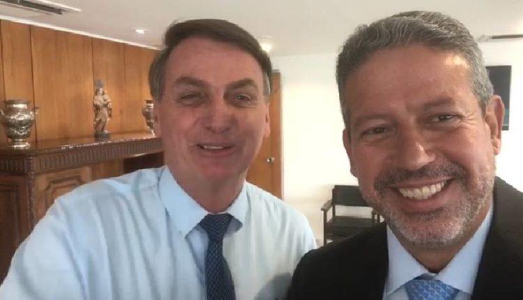 Bolsonaro tem maior média de votos no Congresso nos últimos dez anos