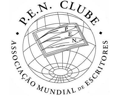 Nota Oficial do PEN Clube do Brasil em solidariedade ao escritor Paulo Coelho