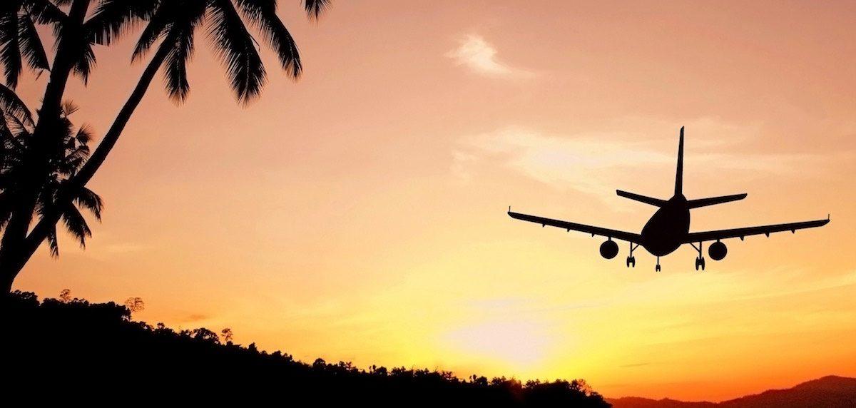 Retomada: Perspectivas e estratégias dos profissionais de turismo
