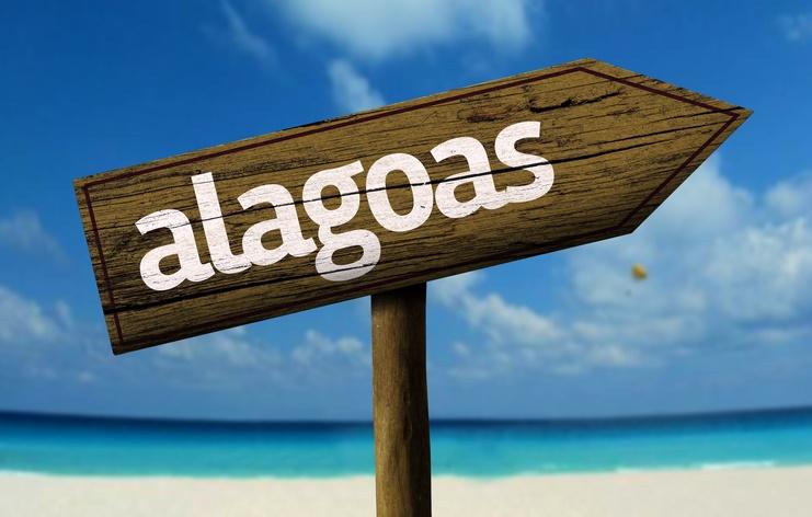 Alagoas apresenta qualidades que lideram a preferência dos turistas neste momento