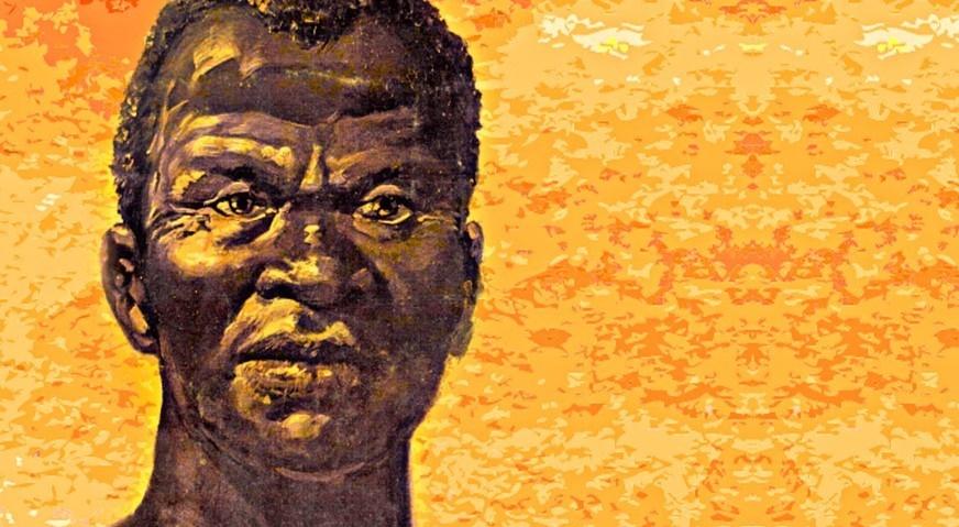 Zumbi em Tempos de Consciência Negra e Luta Antirracista: História e Movimento