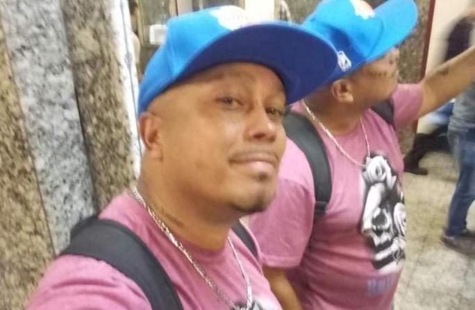 COLUNA em Defesa da Constituição – Racismo e crime de ódio: o incentivo à matança de negros no Brasil