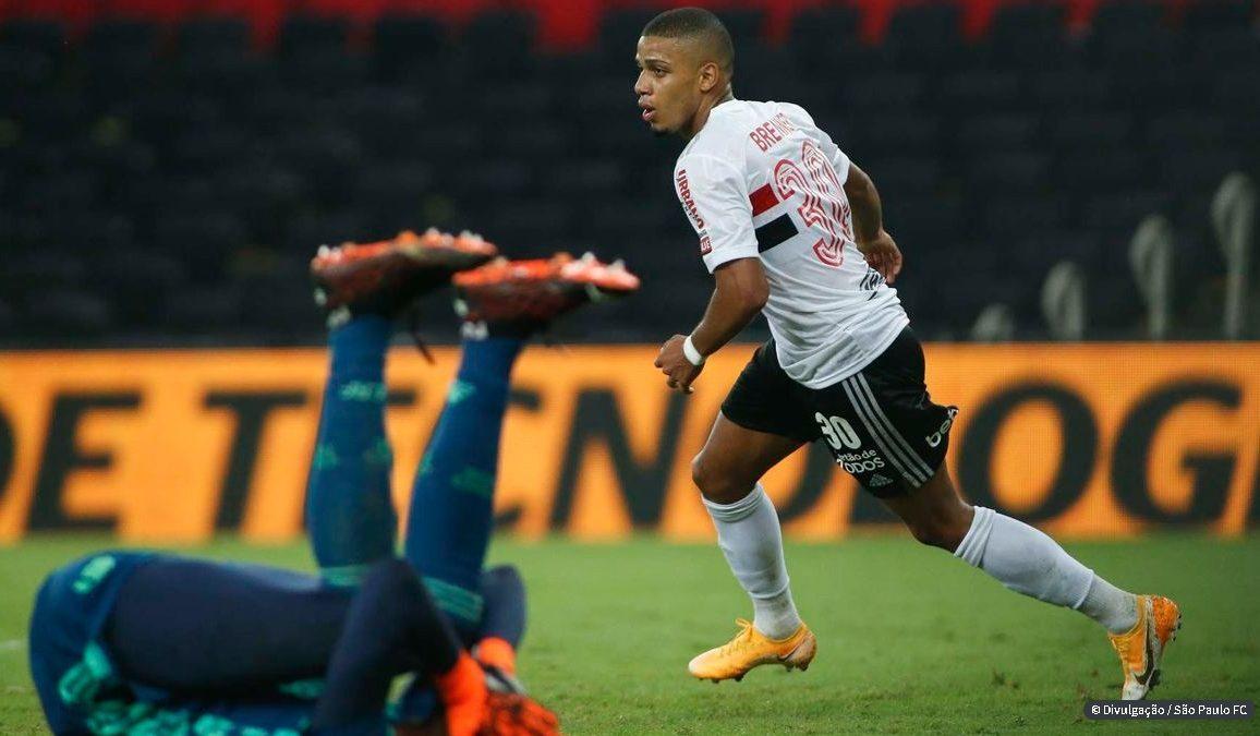 Copa do Brasil: São Paulo ofusca estreia de Ceni e derrota Flamengo