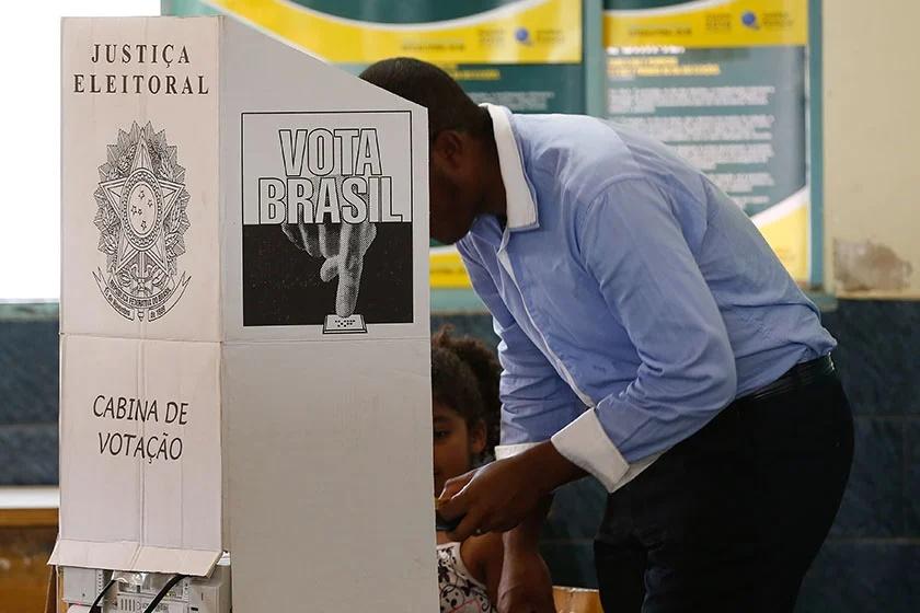 Eleições municipais: passo fundamental para a mobilização das esquerdas