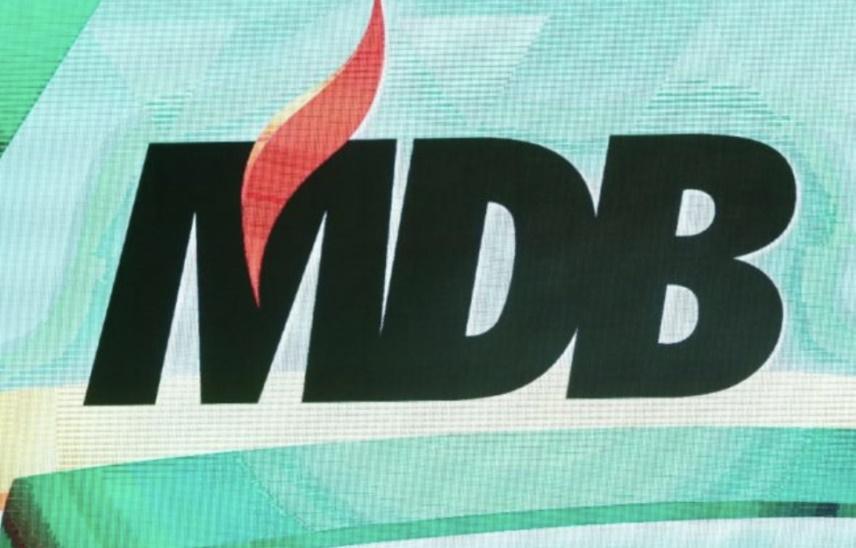Mesmo com queda, MDB e PSDB são os partidos mais votados; conheça o ranking