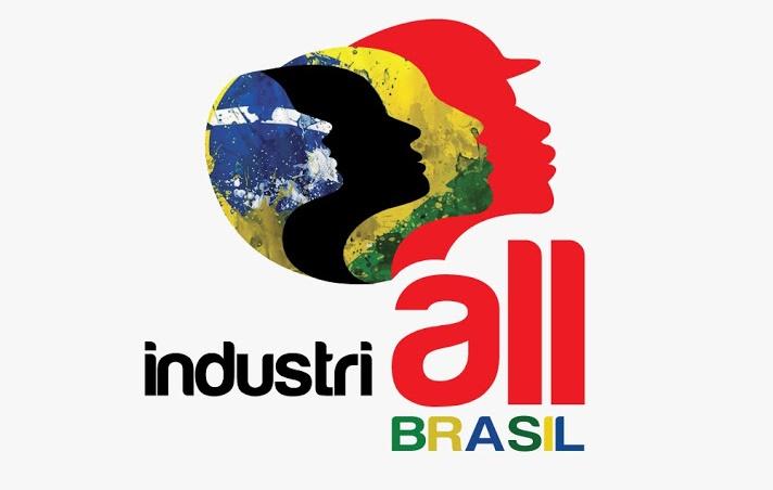 CUT e Força se unem para criar a IndustriALL-Brasil