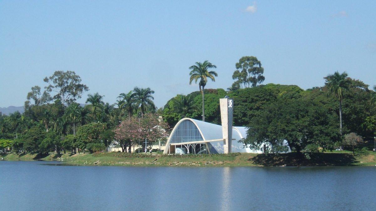 A transversalidade entre a Cultura e o Turismo em Minas Gerais